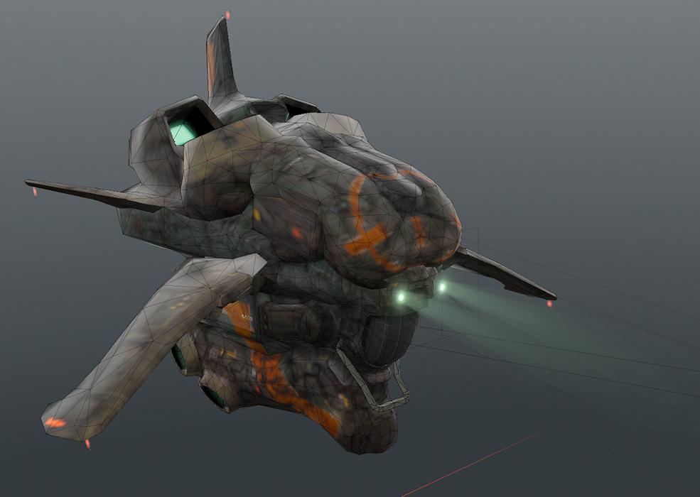 Doom3_DropShip.jpg