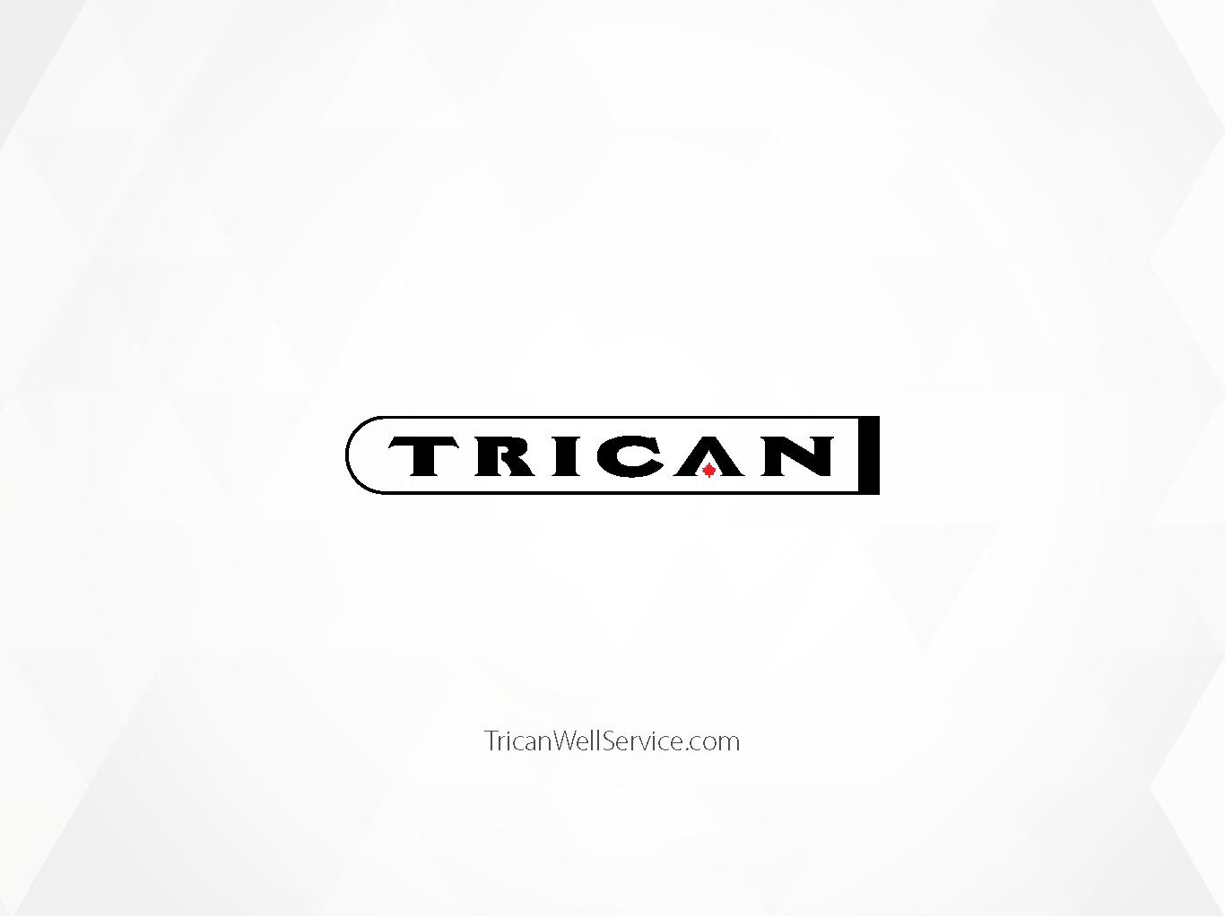 Trican_BullDogFracSystem_Presentation_Page_10.png