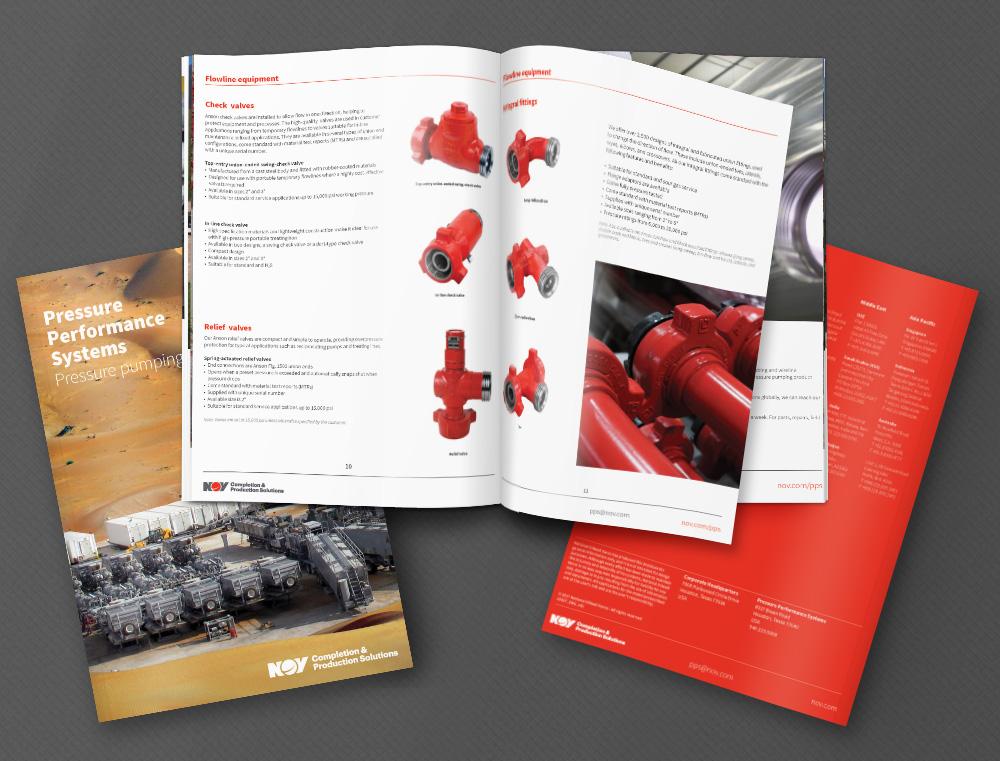 NOV_PPS_Brochure1.jpg