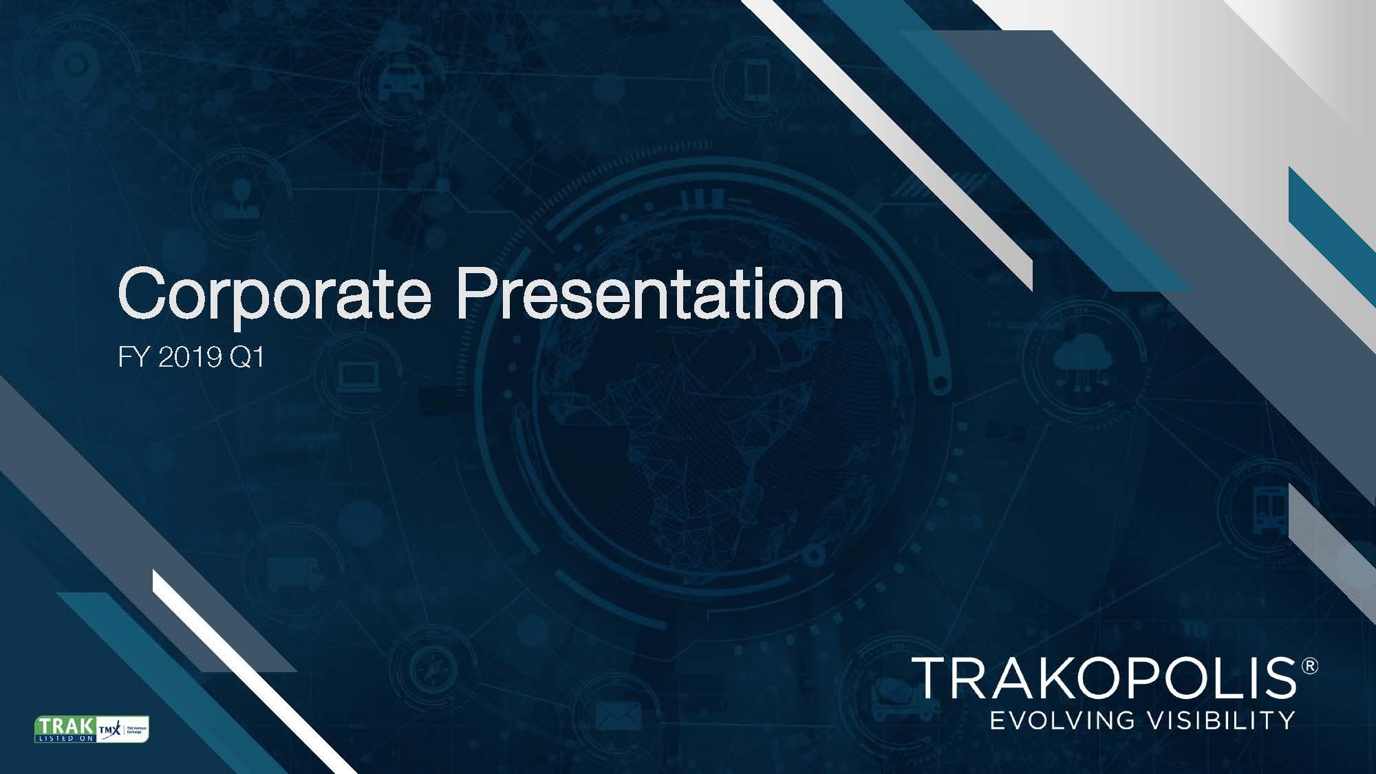 TRAK_CorporatePresentation_2019_Q1_web_Page_01.jpg