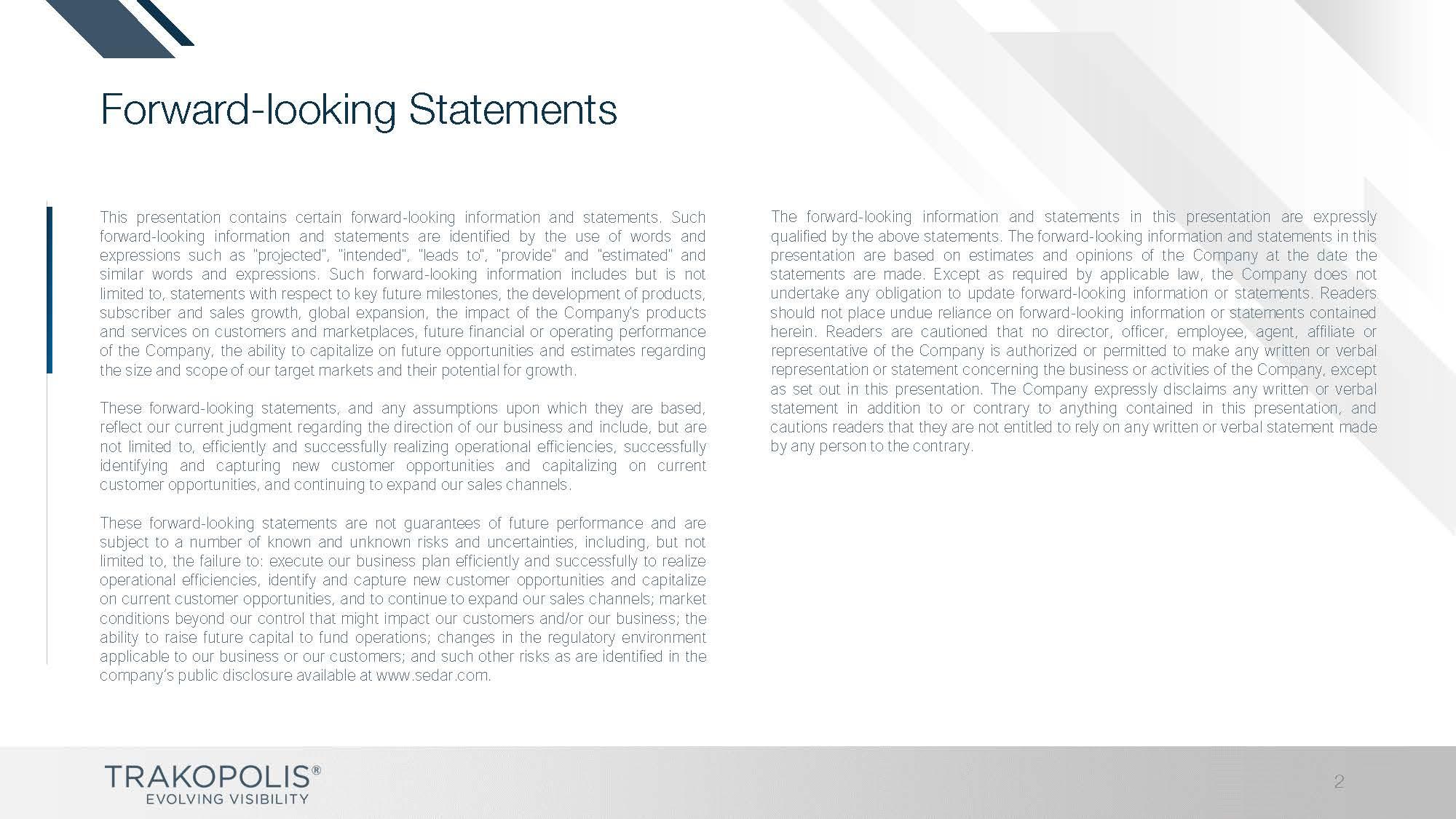 TRAK_CorporatePresentation_2019_Q1_web_Page_02.jpg