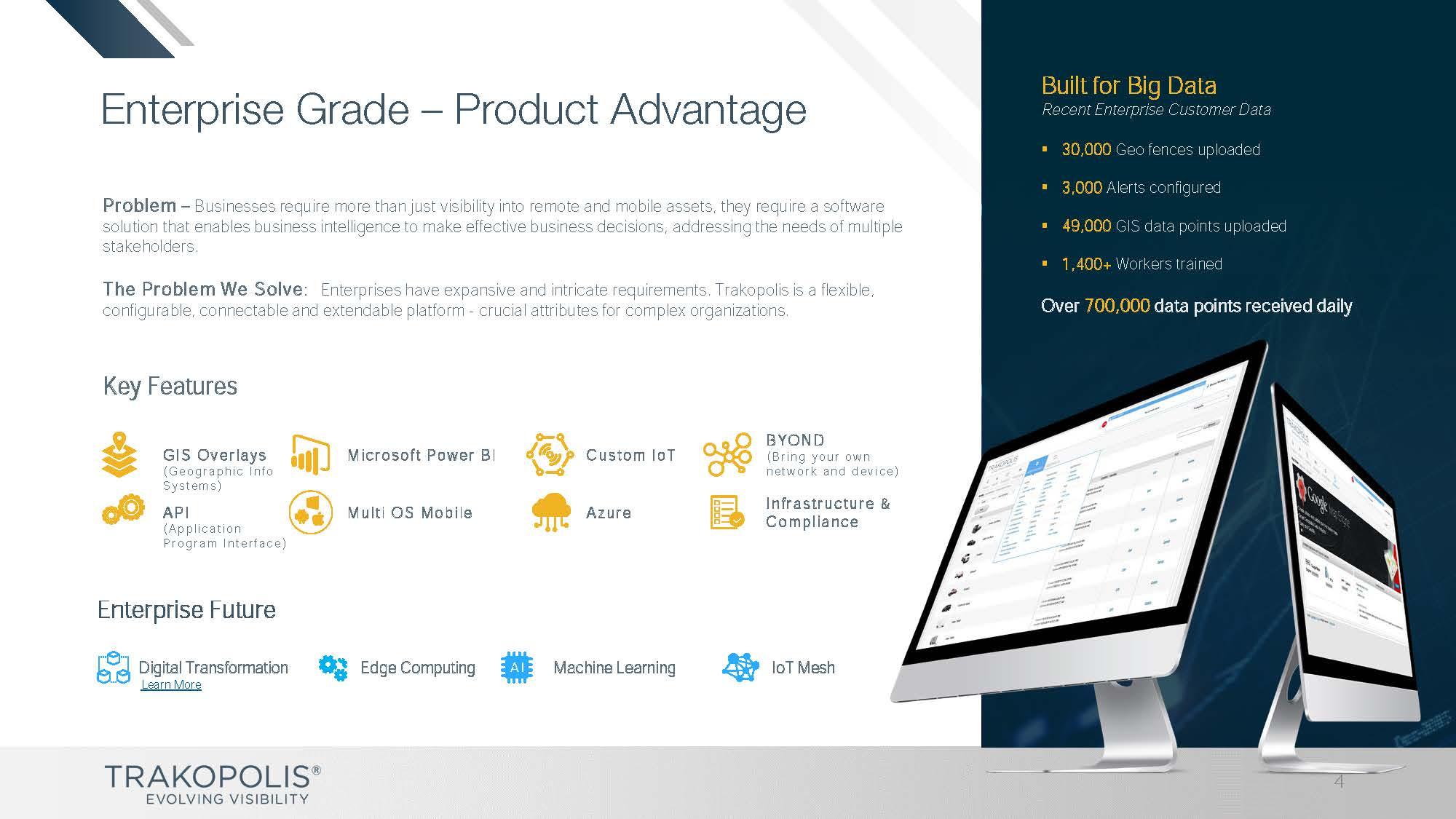 TRAK_CorporatePresentation_2019_Q1_web_Page_04.jpg