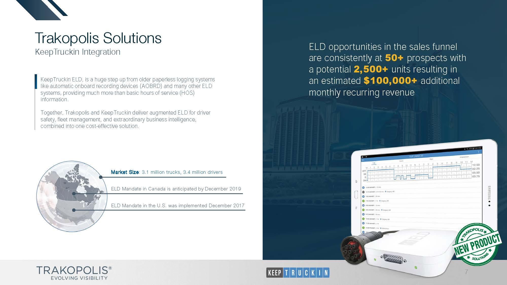 TRAK_CorporatePresentation_2019_Q1_web_Page_07.jpg