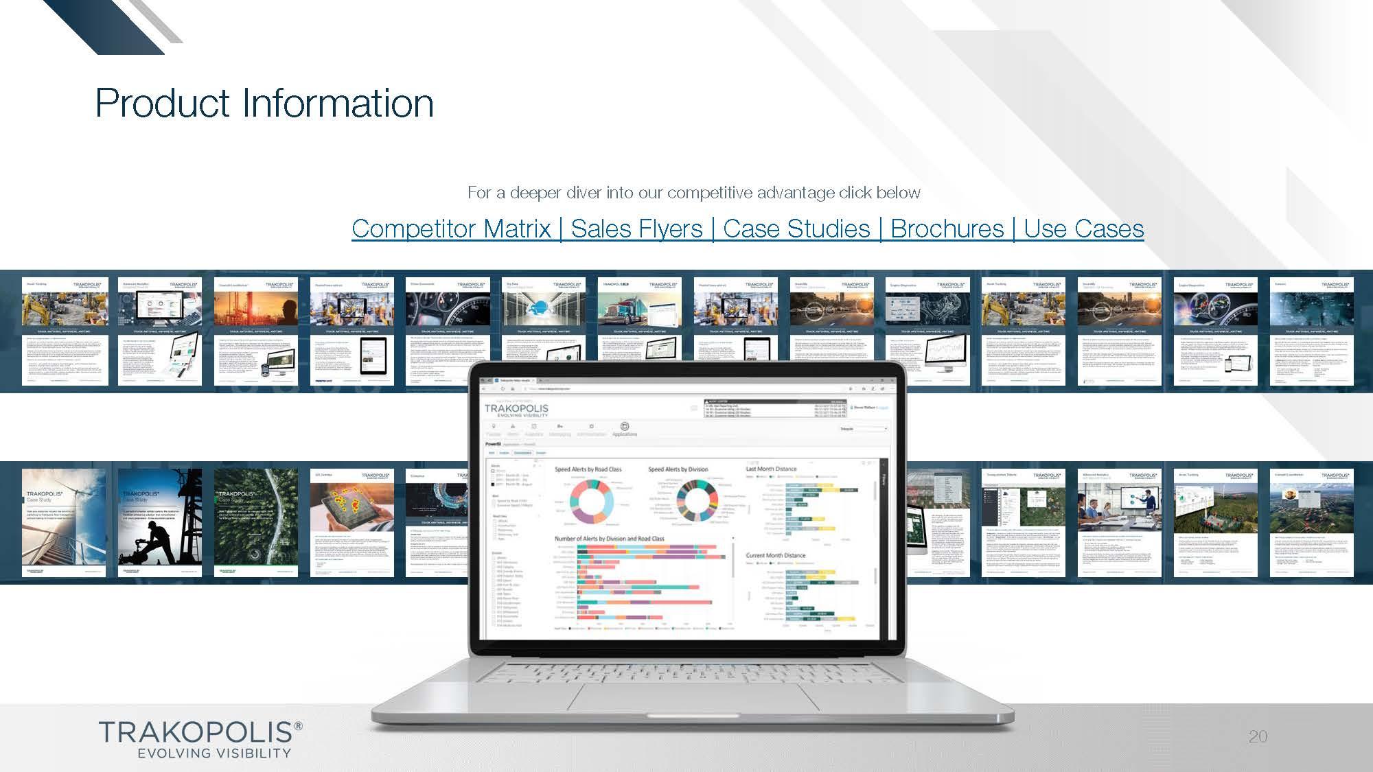 TRAK_CorporatePresentation_2019_Q1_web_Page_20.jpg