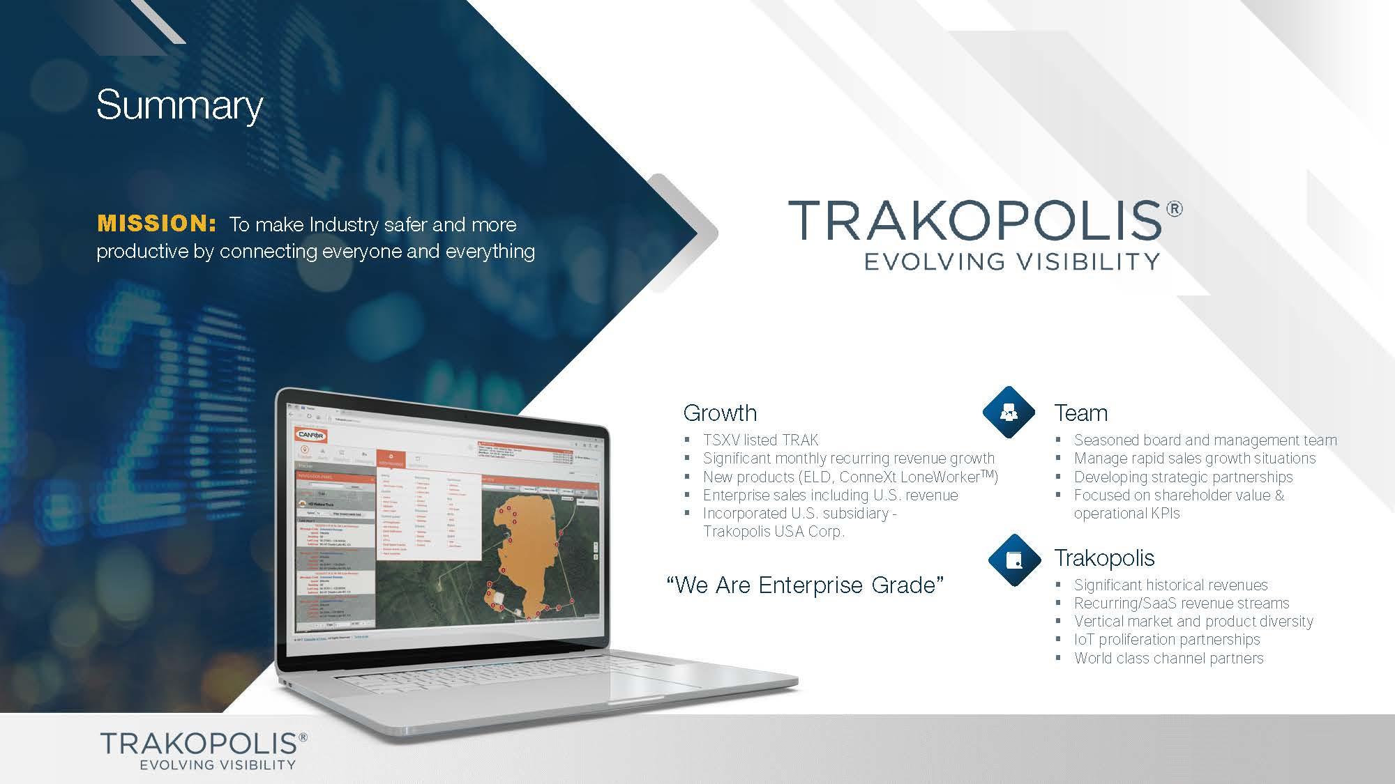 TRAK_CorporatePresentation_2019_Q1_web_Page_25.jpg