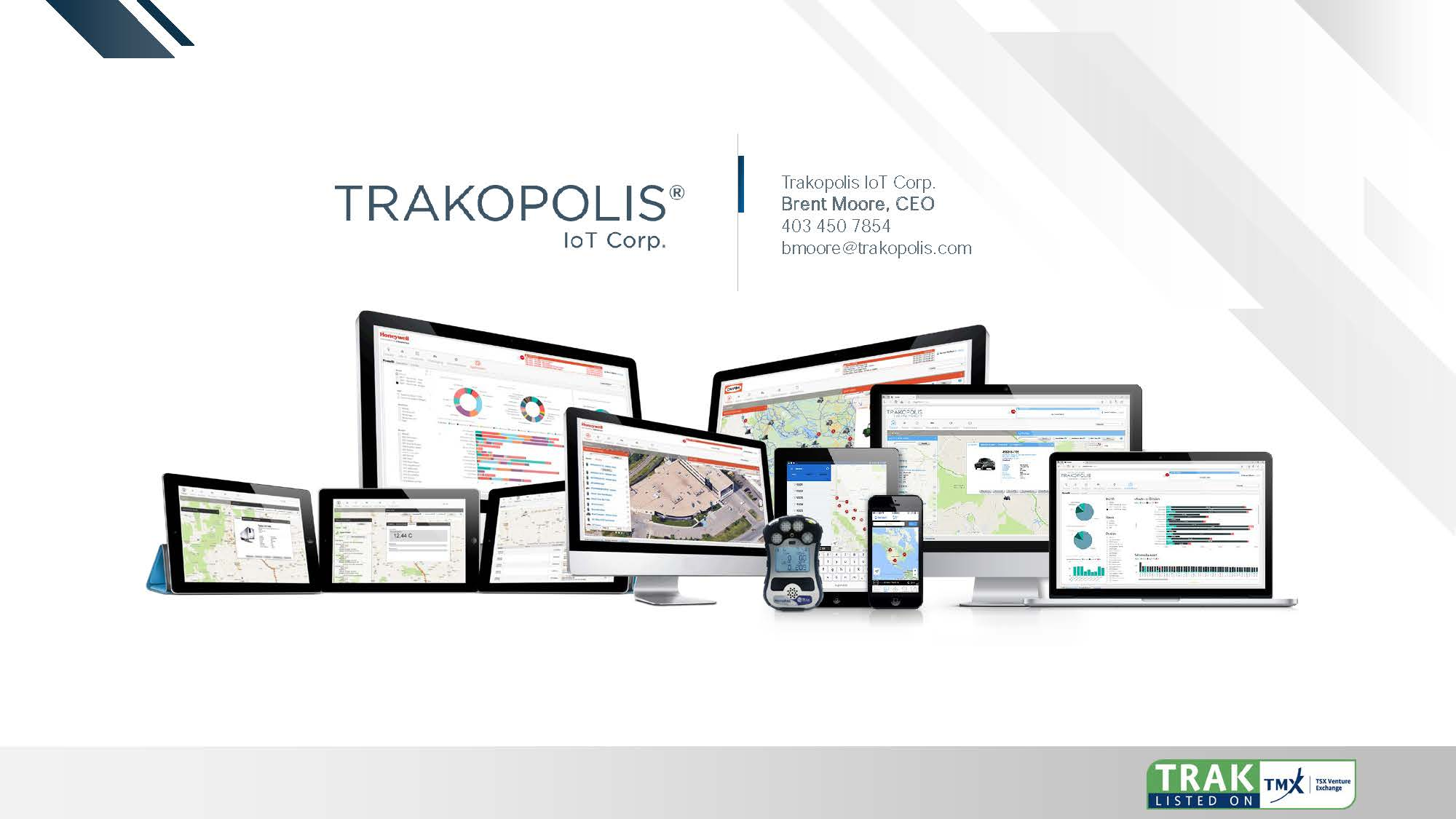 TRAK_CorporatePresentation_2019_Q1_web_Page_26.jpg