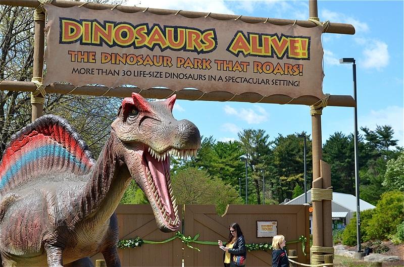 DinosaursAlive.jpg