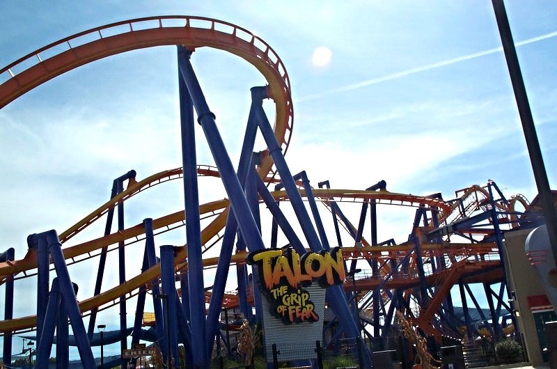 Talon12.JPG