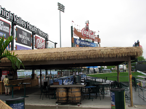 coca-cola-park-tiki-bar-area.jpg