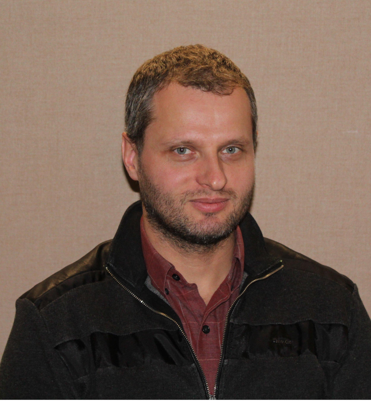Senior Project Manager, Forensic Building Investigation