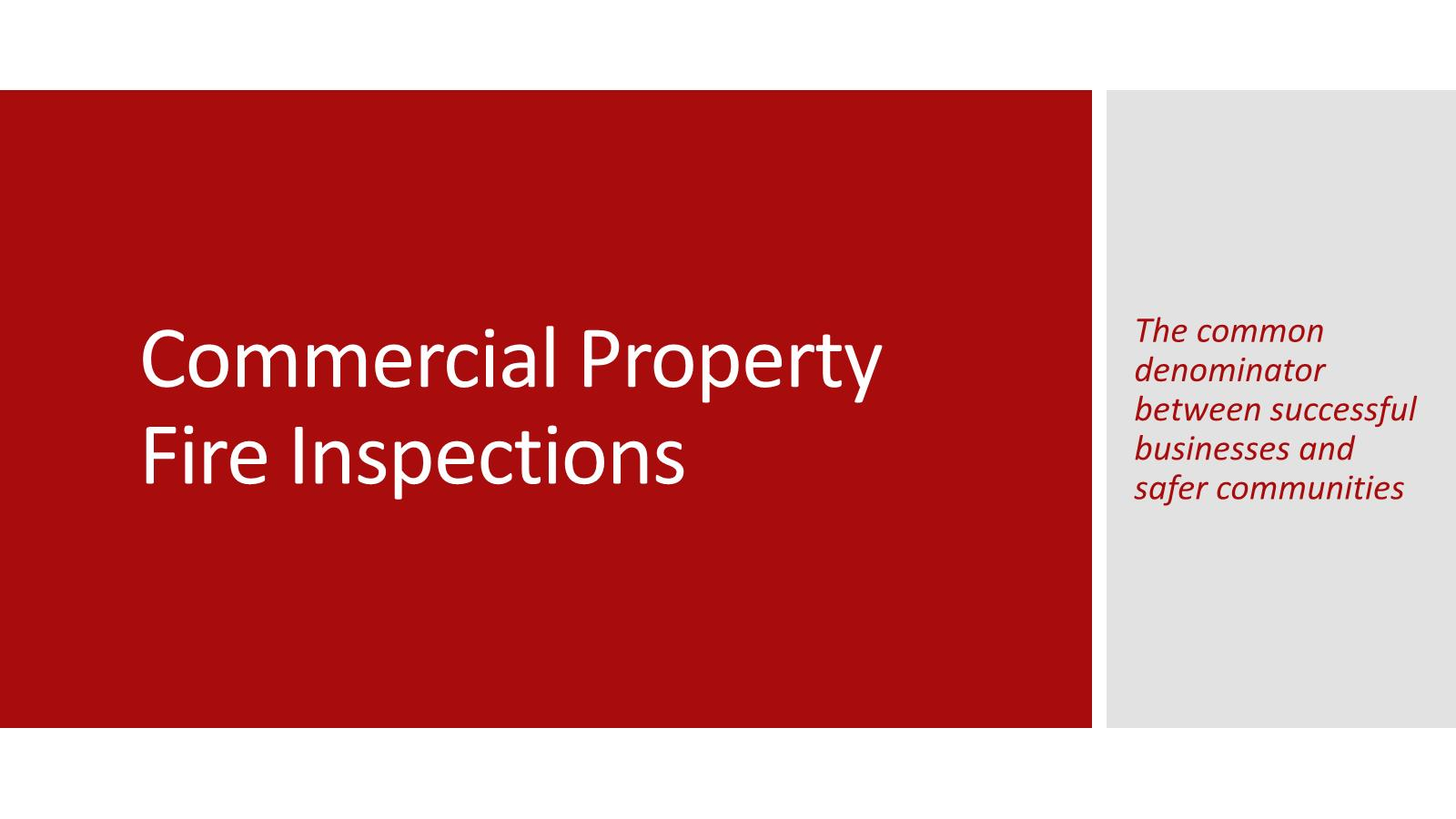 Commercial-Property-Fire-Inspections Page 001.jpg