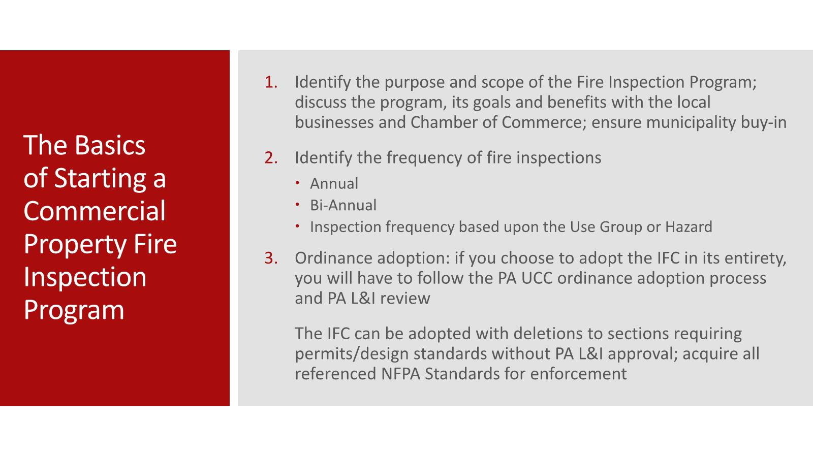 Commercial-Property-Fire-Inspections Page 018.jpg