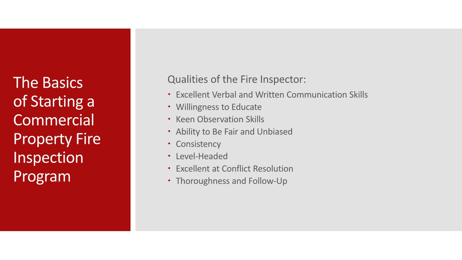 Commercial-Property-Fire-Inspections Page 020.jpg
