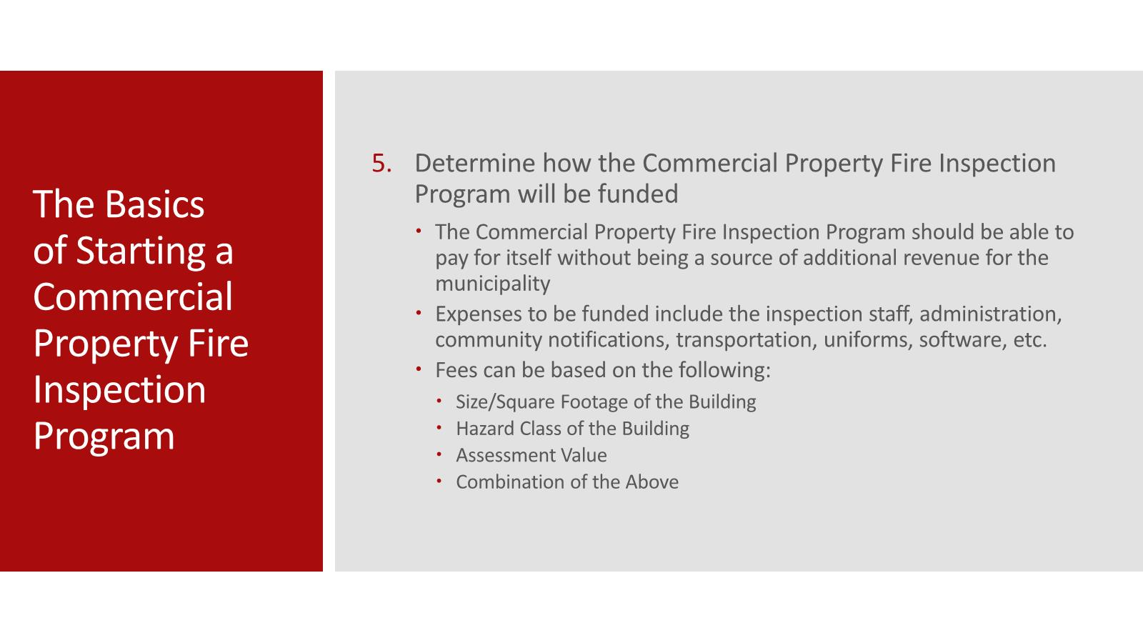 Commercial-Property-Fire-Inspections Page 021.jpg