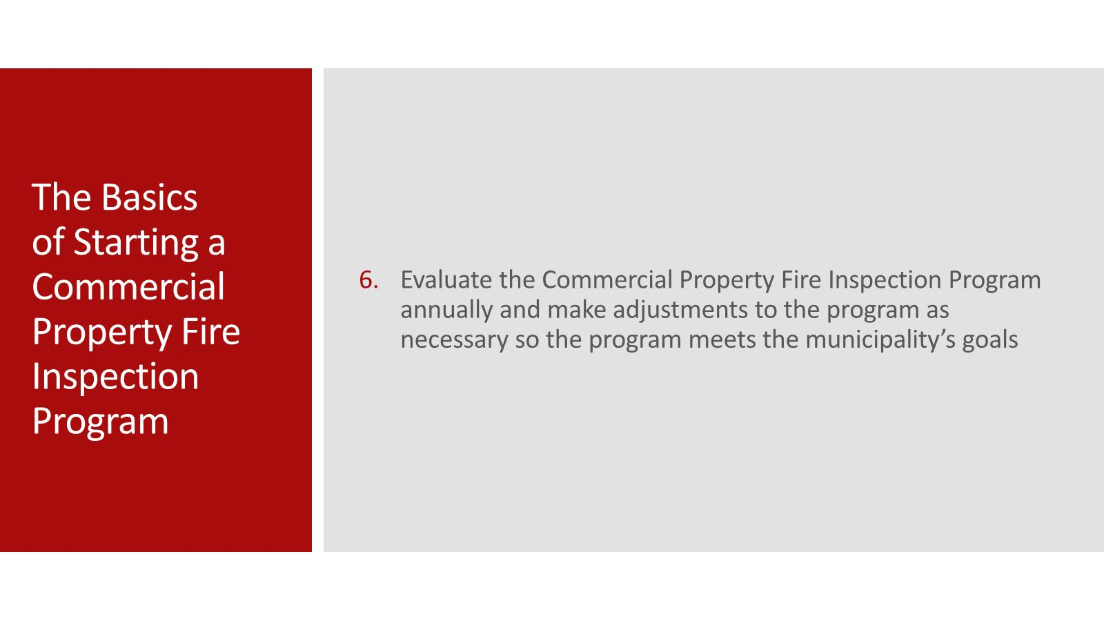 Commercial-Property-Fire-Inspections Page 022.jpg