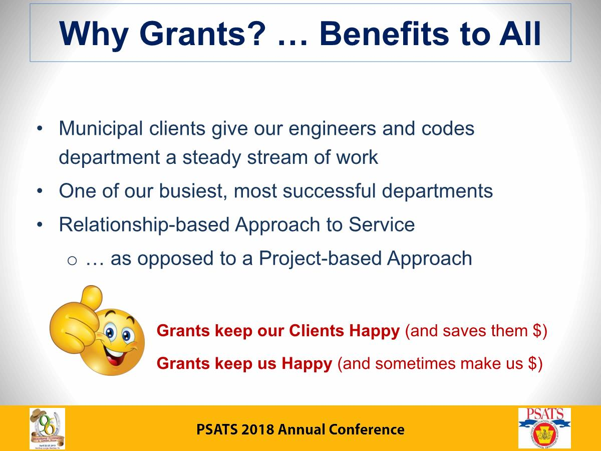 - PSATS ID No. 12 - Grant Strategies to Build Your Municipal Projects Page 003.jpg