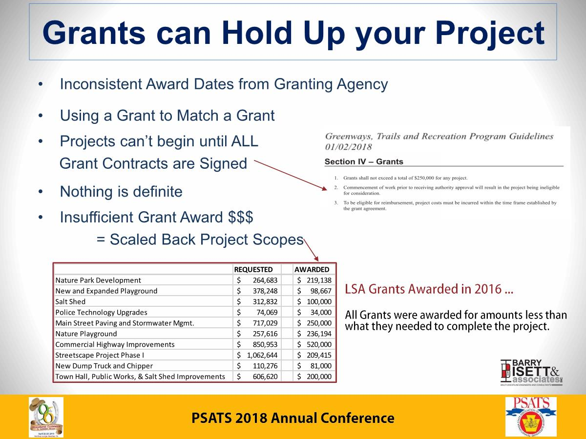 - PSATS ID No. 12 - Grant Strategies to Build Your Municipal Projects Page 014.jpg