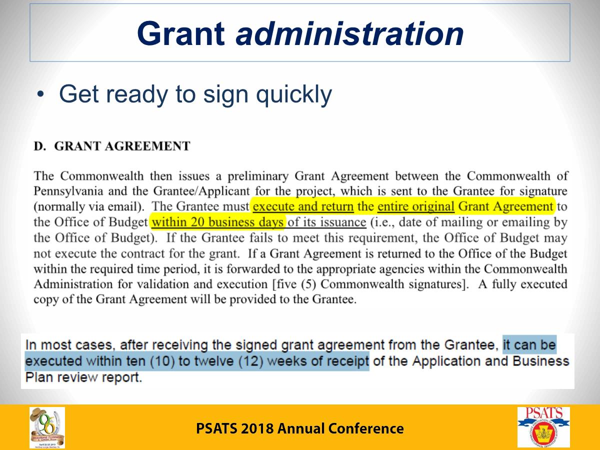 - PSATS ID No. 12 - Grant Strategies to Build Your Municipal Projects Page 026.jpg