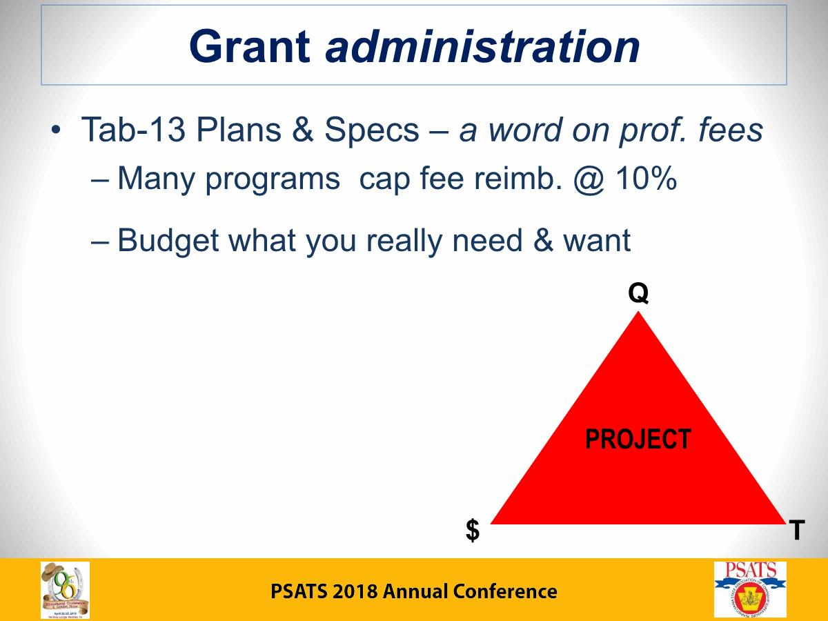 - PSATS ID No. 12 - Grant Strategies to Build Your Municipal Projects Page 039.jpg