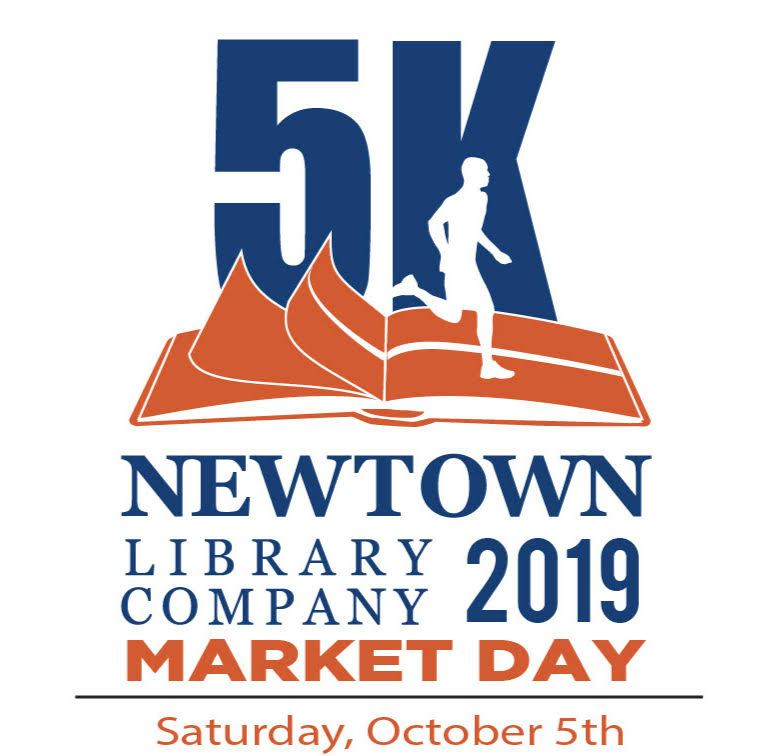 newtown5k_2019_poster_v31024_1-1.jpg