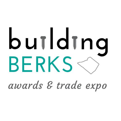 buildingberks.png