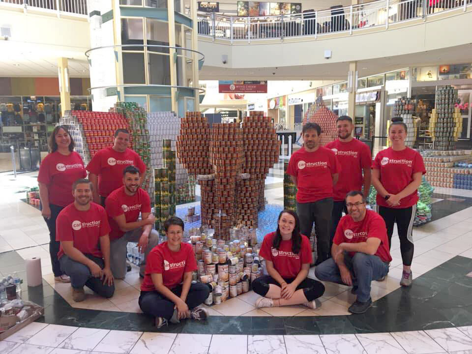 CANstruction2019.jpg
