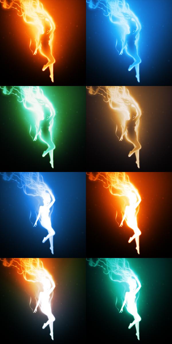 LightMagicVariants.jpg