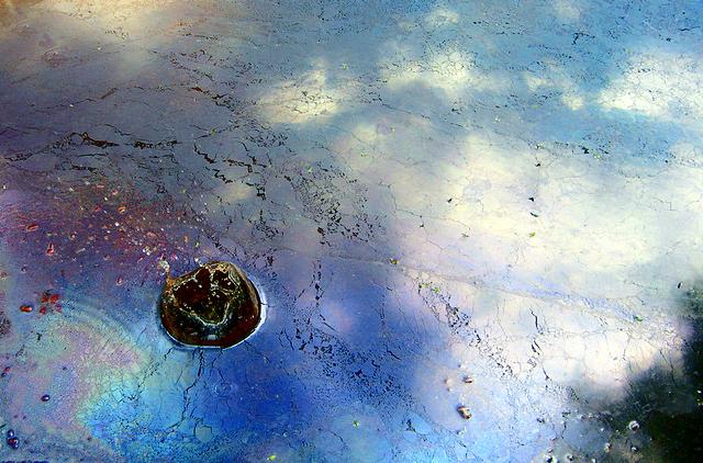 Flickr:  Gloson