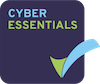 Cyber Essentials Badge Large (72dpi).png
