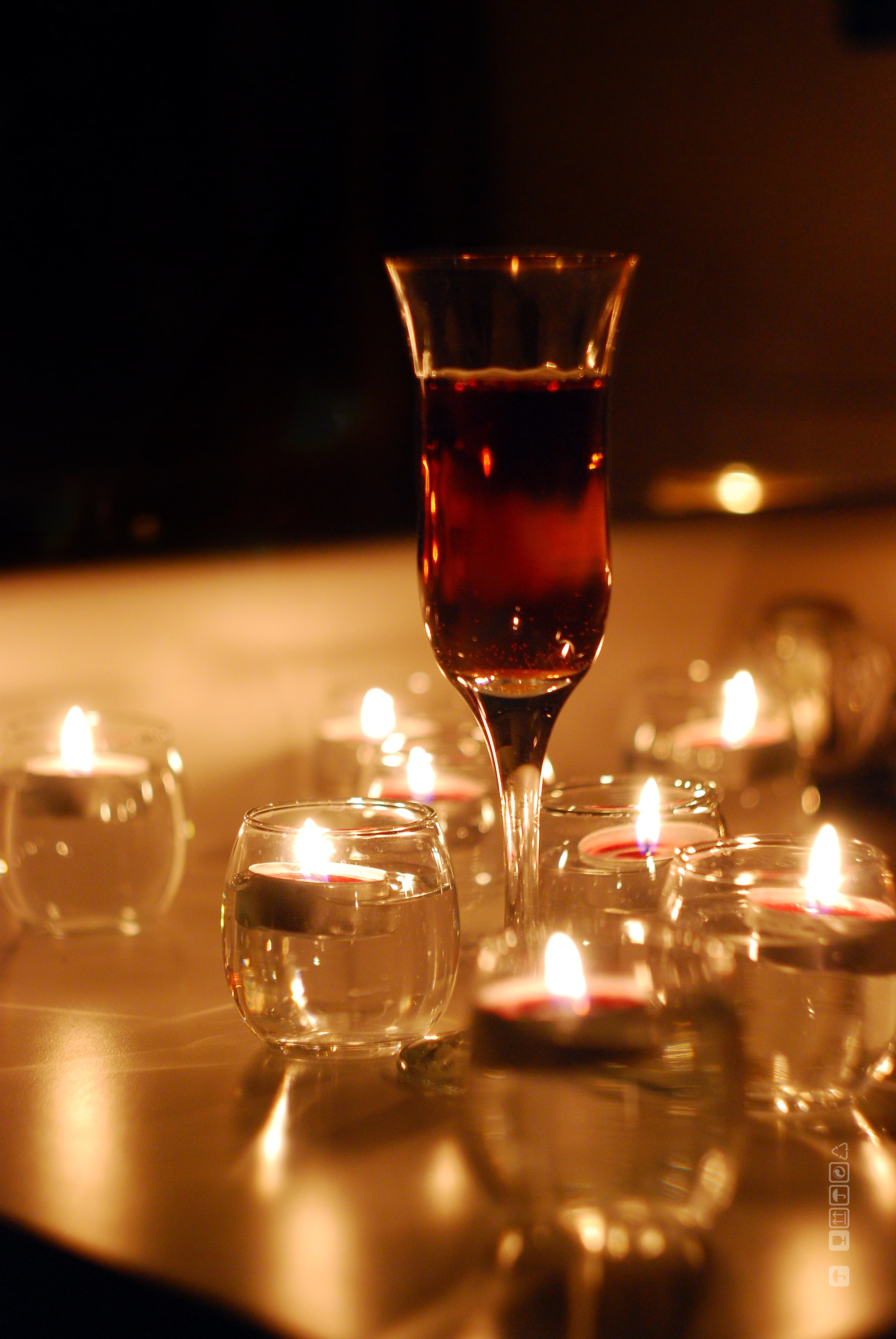 wine-and-candles.jpg