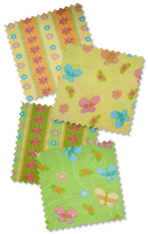 butterflyfabric2.jpg