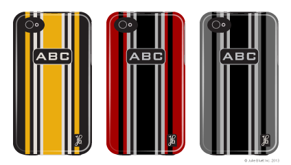 jbmeniPhonecases-01.png