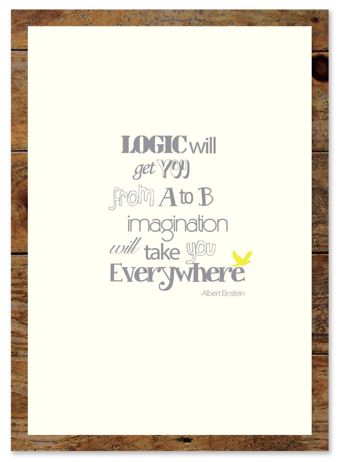 logicwillget-01.jpg