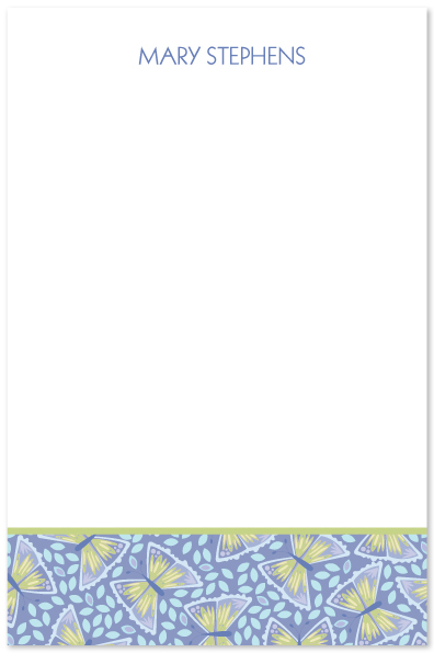 SeasideBloom4_SHQ_5.5x8.5MG_Web.jpg