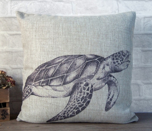 turtle_pillow.jpg