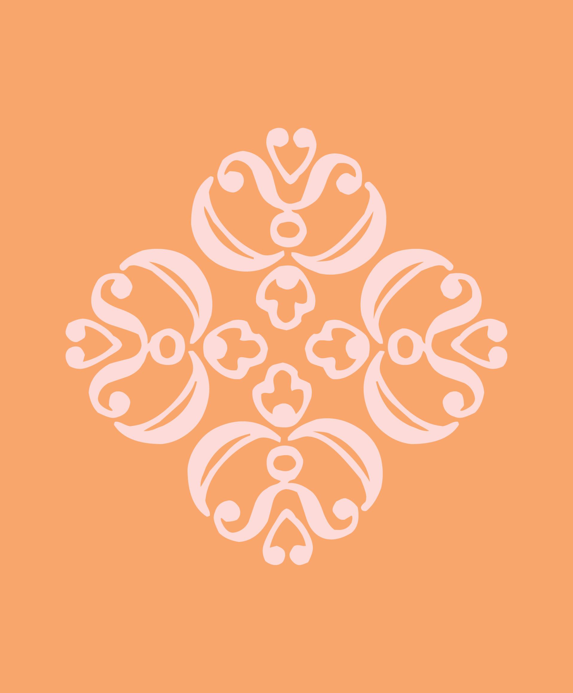 Duplicated Symbol