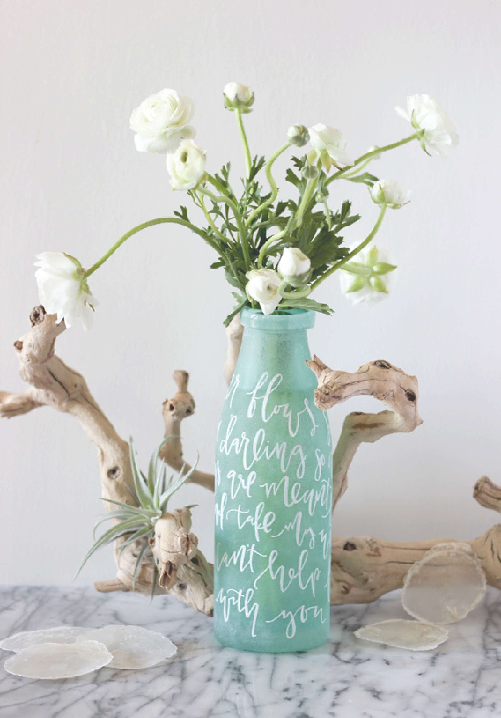 From Minted