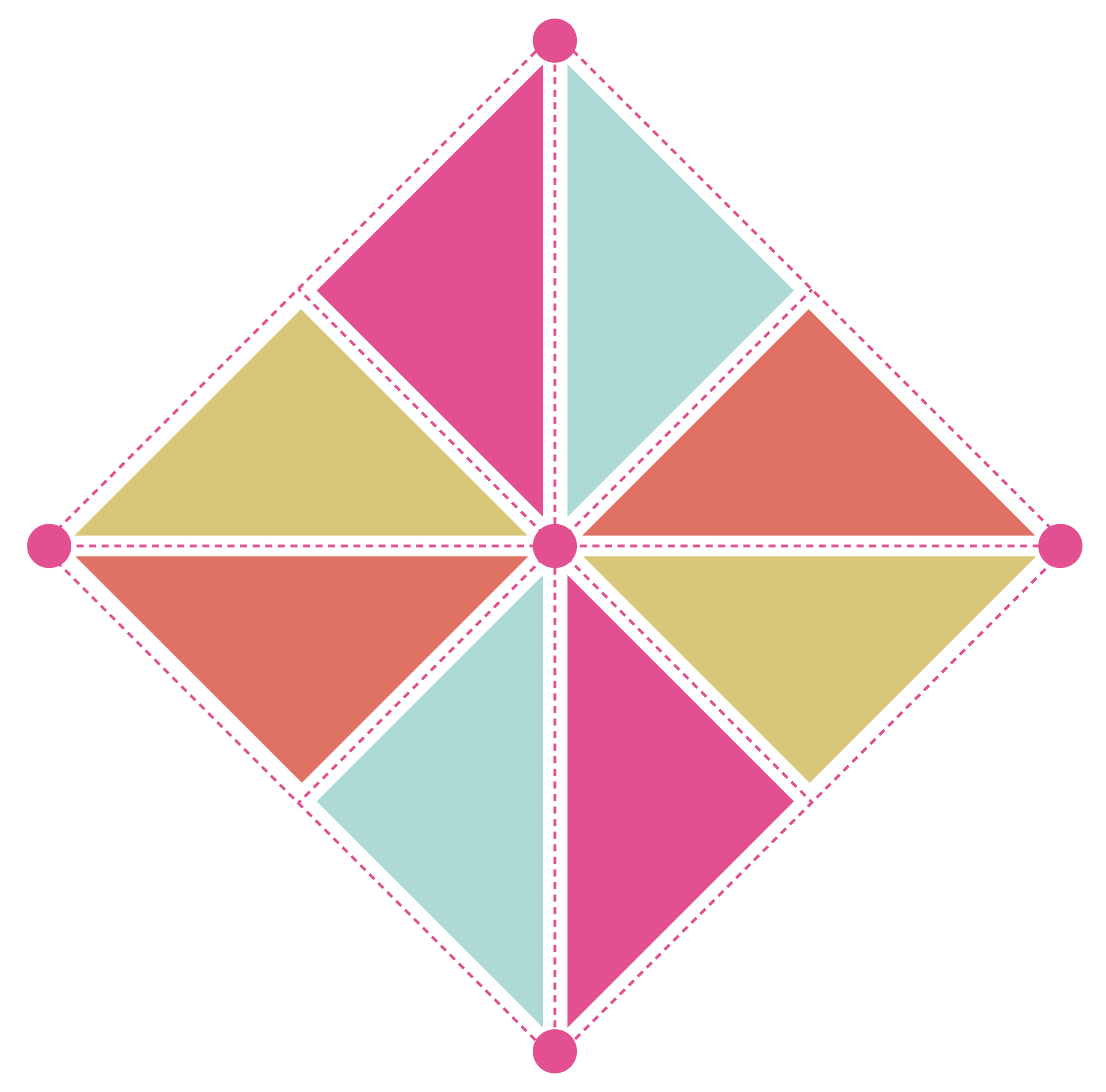 Diamond Graphic