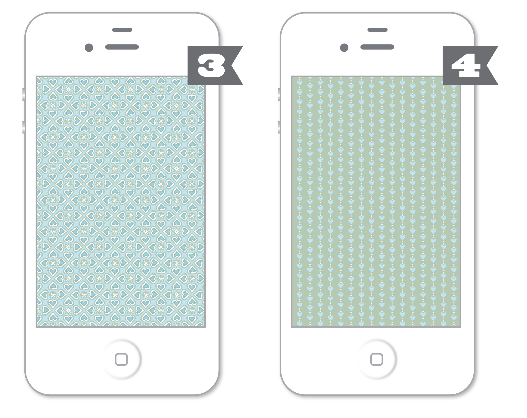 Phone Wallpaper 2