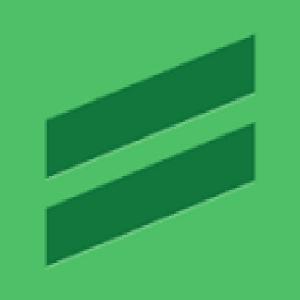 Subtle Patterns Logo