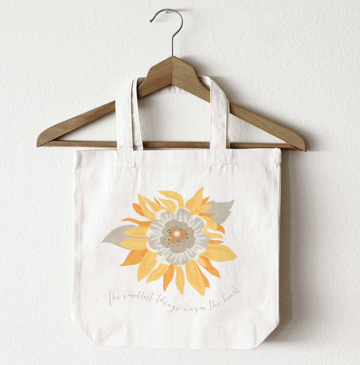 Sunflower1_Tote.jpg
