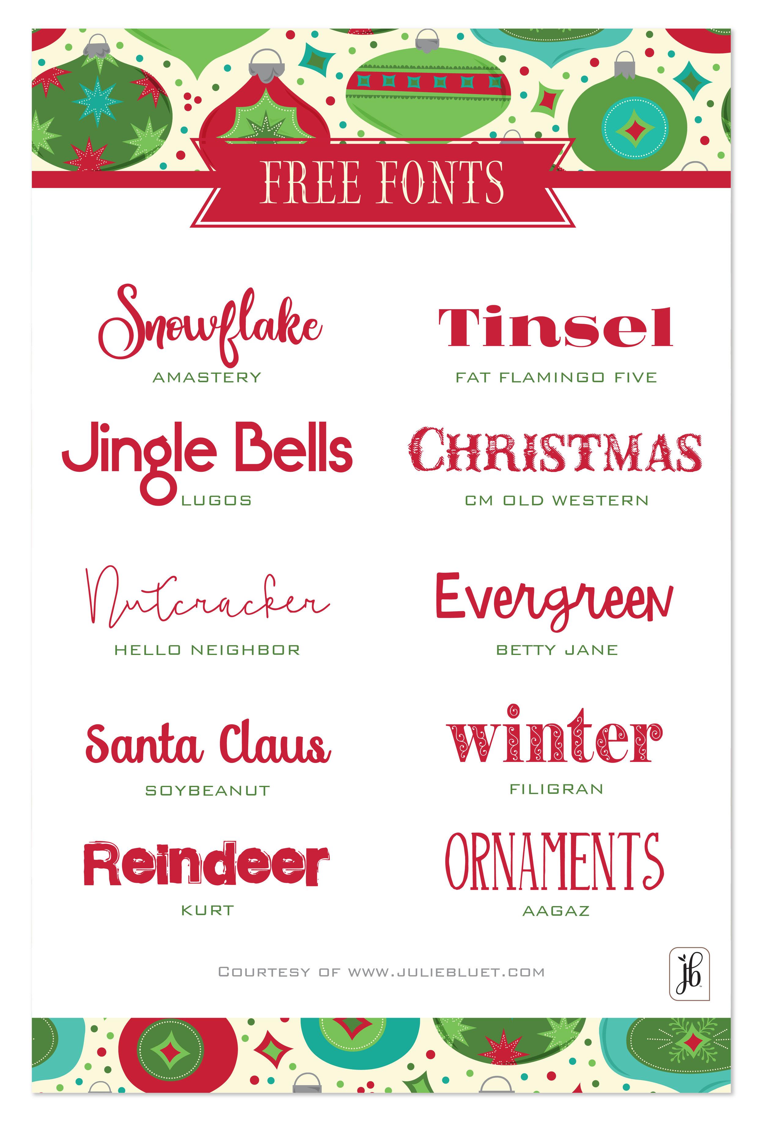 FreeFonts_Christmas17-01.jpg