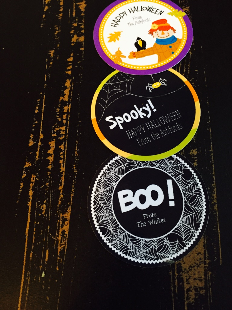 HalloweenStickers.jpg