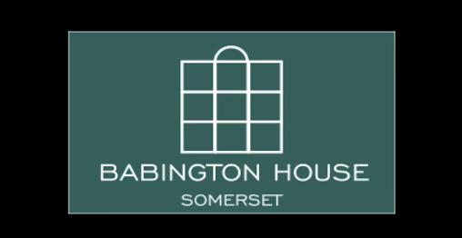 babington.png