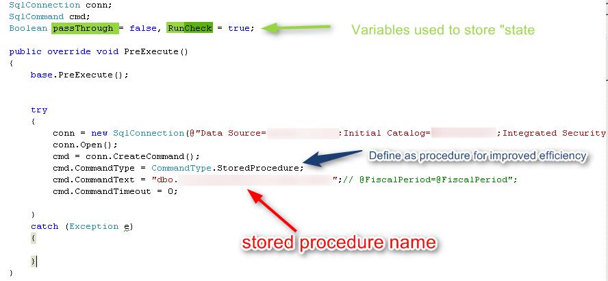 validating_inline_preexecute.png
