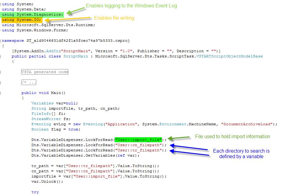 multi_file_import_script_task_part_one.png
