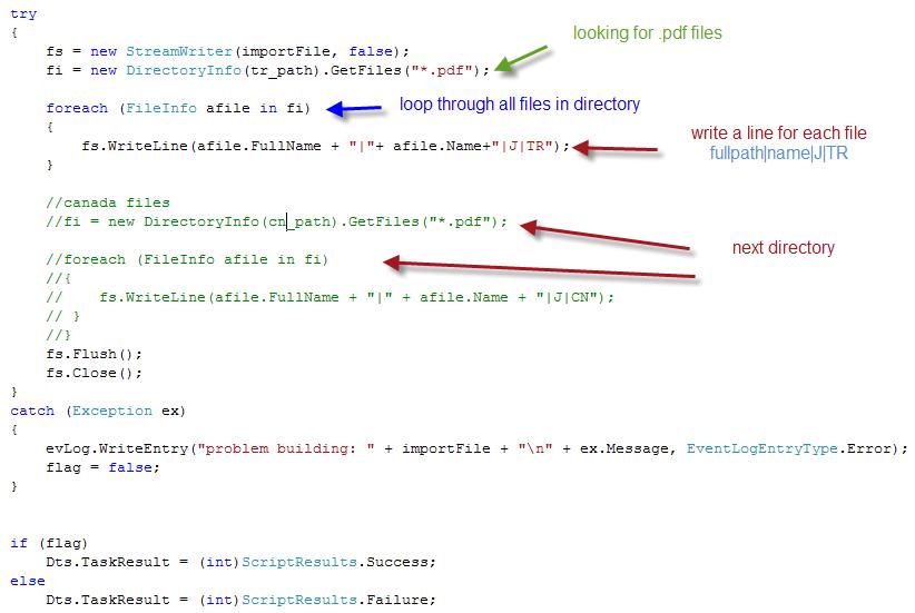 multi_file_import_script_task_part_two.png