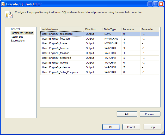 SSIS_Variables_Data_Flow_Source_2.png