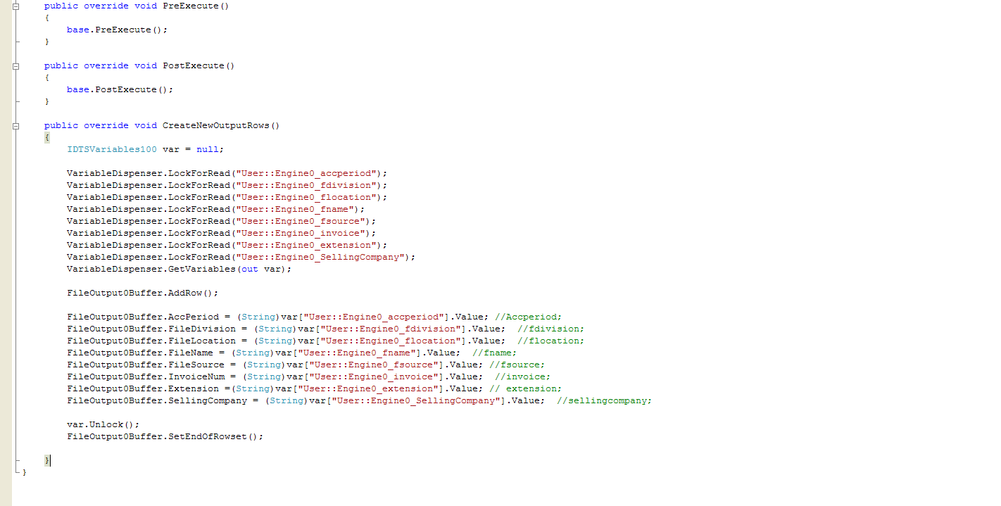 SSIS_Variables_Data_Flow_Source_7.png