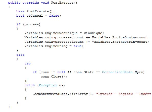 variables_dispenser_dt100.png